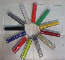 Ручка силиконовая на клюшку Хорс