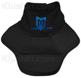 NEW! Защита шеи MAD GUY Limited Edition (YTH- SR)